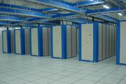 深圳電信數據中心
